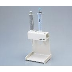 Micropipette Stand, Number of Hooks (Pcs) 4