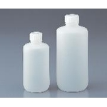Plastic Lab Containers Image