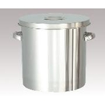 Stainless Steel Large Tank