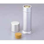 Dewar Flask Cylindrical Type