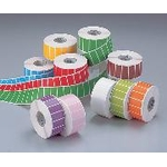 Lab Tape, Paper Products & Plastic BagsImage