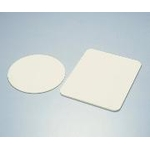 Silicone Mat - Square/Oval/Round