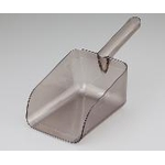 All-Purpose Polycarbonate Shovel