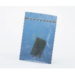 Anti-Static Bag, Inner Dimensions (mm) 102X152 – 457X610 (AS ONE)