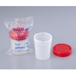 Food Sample Containers, Capacity 150 ml