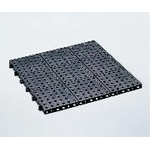 J Floor Conductive Floor Mat (AS ONE)