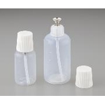 Hand Wrap Capacity 100 ml/250 ml