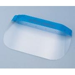Disposable Face Shield 17-310