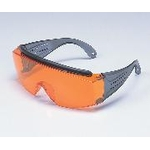 Blue Light Protection Glasses No.360S UV