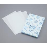 Dustless Paper for Cleanroom Thick