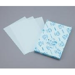 Dustless Paper for Cleanroom (OK CLEAN RN)