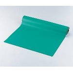 Static Electricity Mat Roll Type Width (mm) 1000