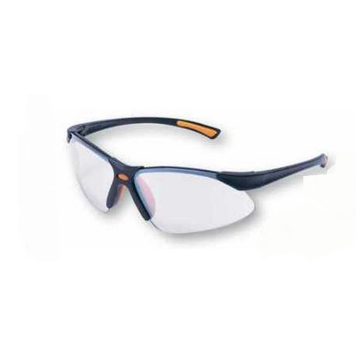 Protective Glasses SS-7599/SS-8088