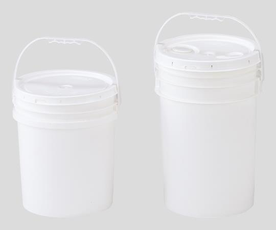 Large Capacity Sealed Bucket
