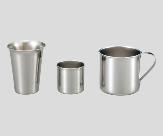 Stainless Steel Cup - Handle Type / Dental Type / Medicated Type
