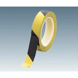 ASPURE Line Tape (Yellow/Black)