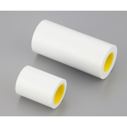 ASPURE Antistatic Adhesive Roll (Nonwoven Fabric)