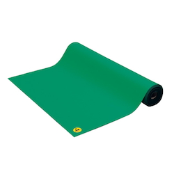 ASPURE High-Performance ESD Sheet (Conductive Mat)