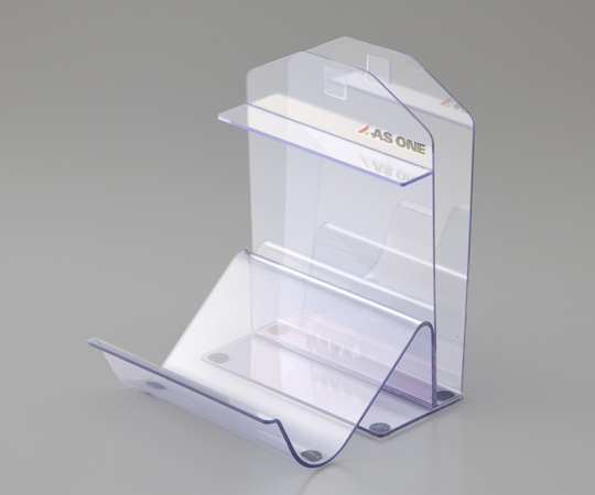 Sample Collection Bag Stand