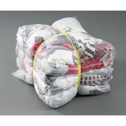 Economy Rag for Oil, Assorted Colors