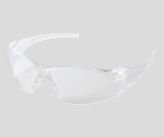 Ultralight Safety Goggles (Bolle)