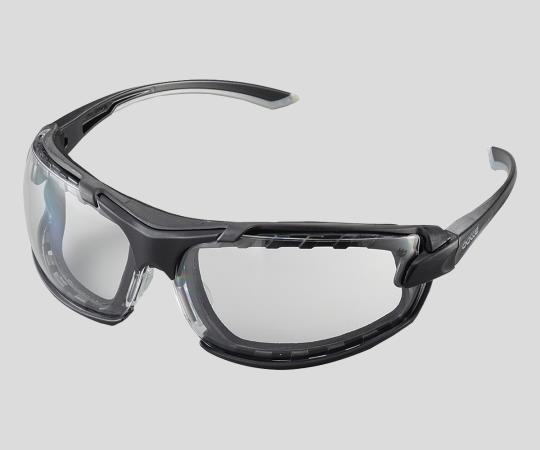 Protective Glasses (Bolle)