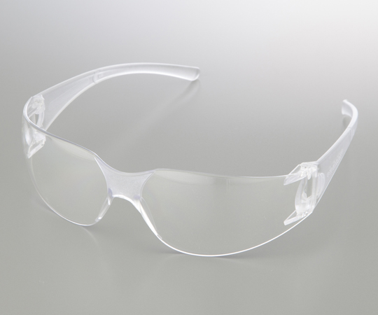 Protective Glasses (Jackson Safety)
