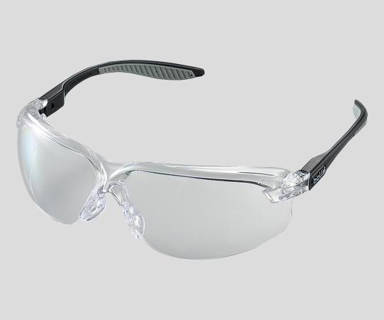 Light Weight Safety Goggles (Bolle)