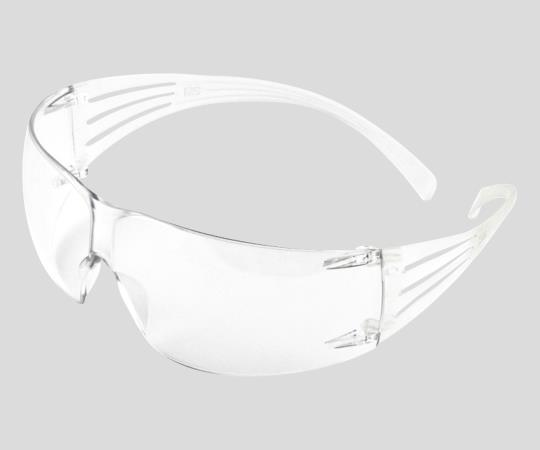 Protective Glasses Secure Fit SF201AF