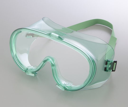 Goggles (Jackson Safety)