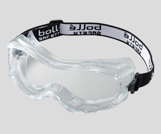 Protective Goggles (Bolle)