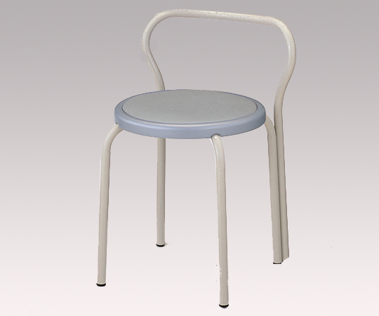 Stool, Seat Diameter (mm) 365, Sitting Height (mm) 420