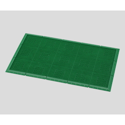 Mat for Outdoors (Evac Sun Step Mat)