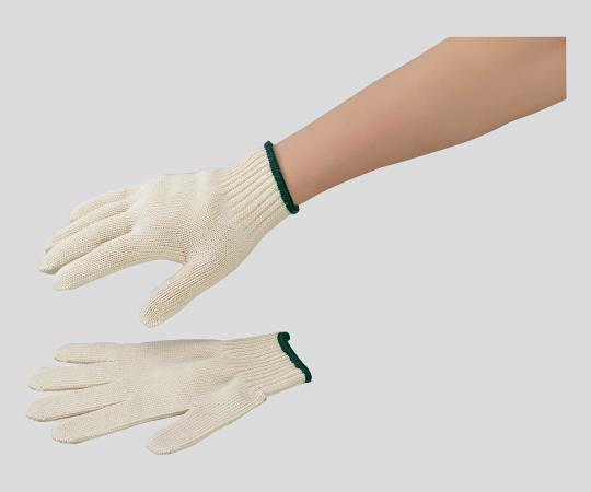 All Cotton Work Gloves 750 12-Pair Set / 240-Pair Set
