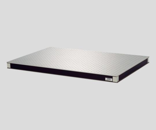 Thin Type Steam Honeycomb Optical Surface Plate