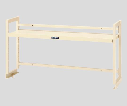 Frame for Work Benches