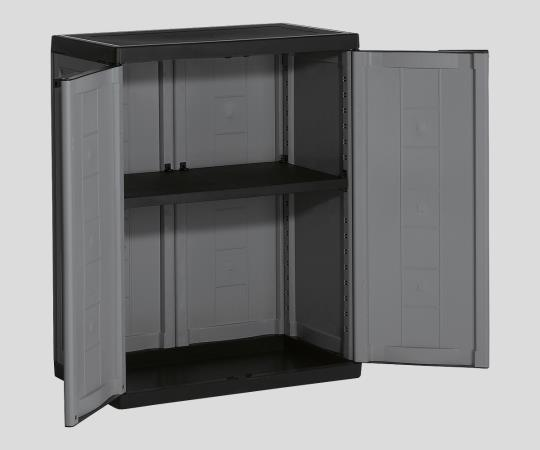 Chemical Resistant Cabinet (JoLLy)