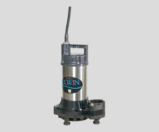 Submersible Pump, Discharge Amount 160–340 l/Min