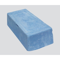 Solid Abrasive Agent (Non-Chrome, Blue)