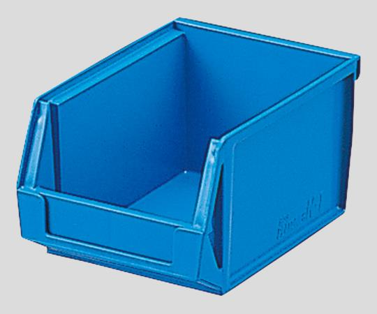 Small Item Storage Container