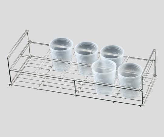 Disposable Cup Rack