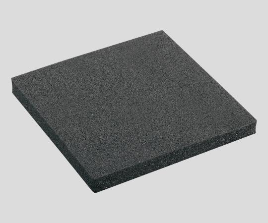 Low Rebound Urethane Sheet