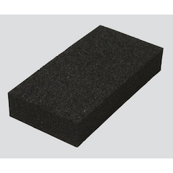 Sponge Rubber Sheet NBR