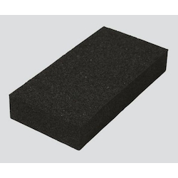Sponge Rubber Sheet MA#43