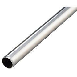 Stainless Steel Pipe SUS304 #400
