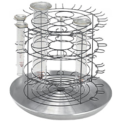 Rotary Cylinder Hanger