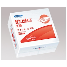 WYPALL 60570 (25kgy γ Ray Sterilized)