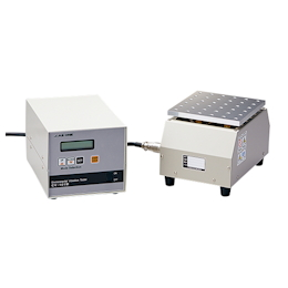 Desktop Vibration Testing Machine (Comply with JIS) Cv-101m