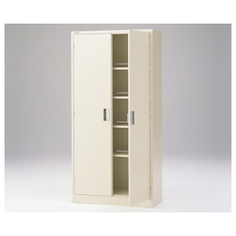 Chemical-Resistant Cabinet Double Door 880 x 380 x 1790