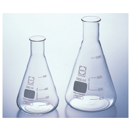 Erlenmeyer Flask (DURAN(R)) 150mL